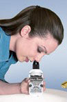 Nasal Irrigation Squeeze Bottle